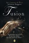 Fusion  - Julianna Baggott