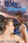 Edge of Heaven - P.G. Forte