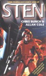 Sten - Allan Cole, Chris Bunch