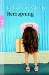 Herzsprung - Ildikó von Kürthy