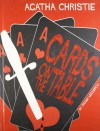 Cards on the Table (Agatha Christie Comic Strip) - Agatha Christie