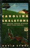 Carolina Skeletons - David Stout