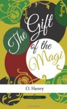 The Gift of the Magi (American Classics Library) - O. Henry