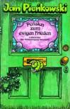 Pension zum ewigen Frieden - Jan Pienkowski
