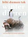 Winterdieren / druk 1 - Bibi Dumon Tak