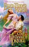The Enchanted Prince - Ellen Tanner Marsh