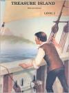 Treasure Island - Robert Louis Stevenson, Kathryn L. Brennan