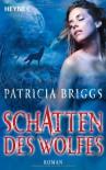 Schatten Des Wolfes  - Regina Winter, Patricia Briggs
