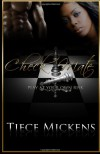 Checkmate - Tiece
