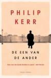 De een van de ander - Philip Kerr, Herman van der Ploeg