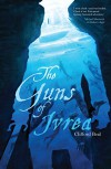 The Guns of Ivrea (Tales of Valdur) - Clifford Beal