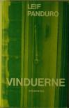 Vinduerne - Leif Panduro