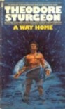 A Way Home - Theodore Sturgeon