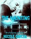 The Haunting - Nicole Garcia, Patty Hanson