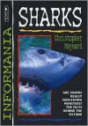 Informania: Sharks (Informania) - Christopher Maynard