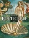 Botticelli - Federico Poletti, Krzysztof Brzeziński