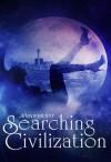 Searching civilization - Jennifer Ott