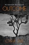 Outcome - Cara Dee