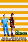 The Seahorse - Memphis86