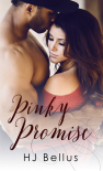Pinky Promise - H.J. Bellus