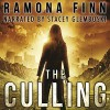 The Culling (The Culling Trilogy Book 1) - Ramona Finn