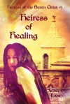 Heiress of Healing - Sonya Lano