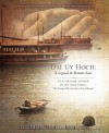 """Dai Uy Hoch: """"A Legend in Remote Seas"""" - Wesley A. Hoch"""