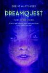 Dreamquest - Brent Hartinger