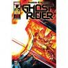 Ghost Rider (2016-) #2 - Felipe Smith, Felipe Smith, Danilo Beyruth