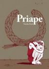 Priap - Nicolas Presl