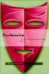 African American Satire: The Sacredly Profane Novel - Darryl Dickson-Carr
