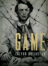 Game - Trevor Shearston
