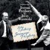 Listy z podróży Jeremiego Przybory - Jeremi Przybora, Jerzy Wasowski