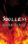 Soulless - Mark Rouse