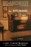 The Oppermanns - Lion Feuchtwanger, Ruth Gruber, James Cleugh