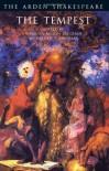 The Tempest (Arden Shakespeare) - William Shakespeare