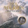 The Hobbit - J.R.R. Tolkien, Andy Serkis