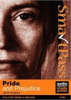 Pride and Prejudice (Audio Education Study Guides) - Mary Potter, Jane Austen