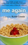 Me Again - Keith Cronin