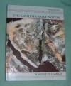 The Earth's Dynamic Systems - W.Kenneth Hamblin