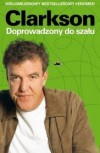 Doprowadzony do szału - Jeremy Clarkson