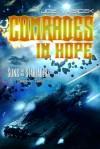 Comrades in Hope - Joe Vasicek