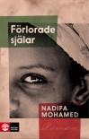Förlorade Själar - Nadifa Mohamed