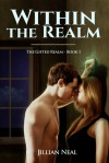 Within The Realm - Jillian Neal