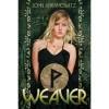 Weaver - John Abramowitz