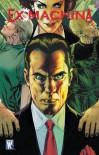 Ex Machina, Vol. 10: Term Limits - Brian K. Vaughan, Tony Harris