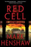 Red Cell  - Mark Henshaw