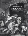 Engravings by Hogarth (Dover Fine Art, History of Art) - William Hogarth, Sean Shesgreen