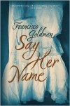 Say Her Name -