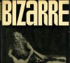 Bizarre - Barry Humphries